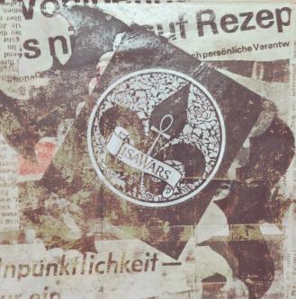Bootleg Braunschweig